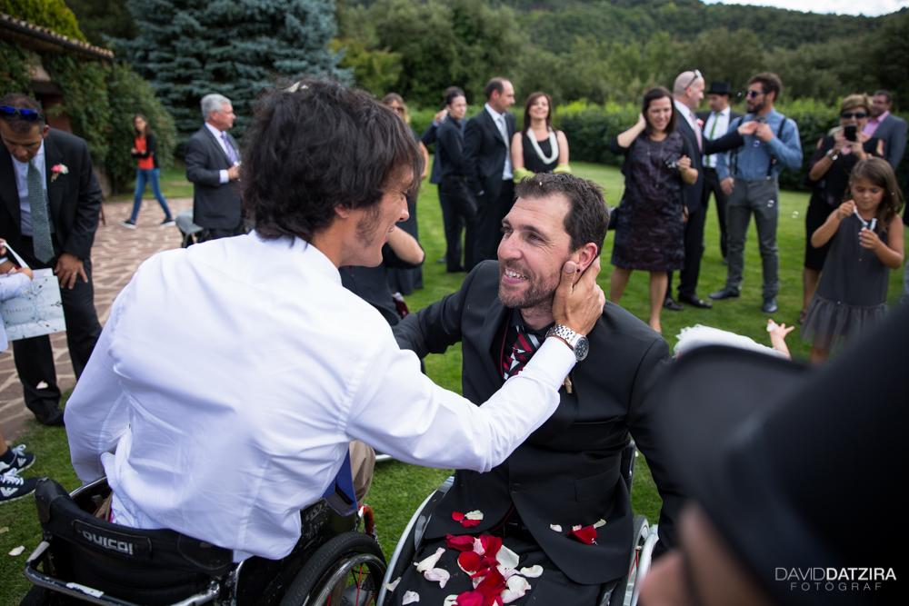 casament-jordi-i-nadia-mas-marti-arbucies-montseny-fotograf-boda-53