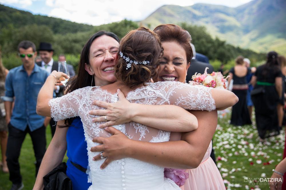 casament-jordi-i-nadia-mas-marti-arbucies-montseny-fotograf-boda-54