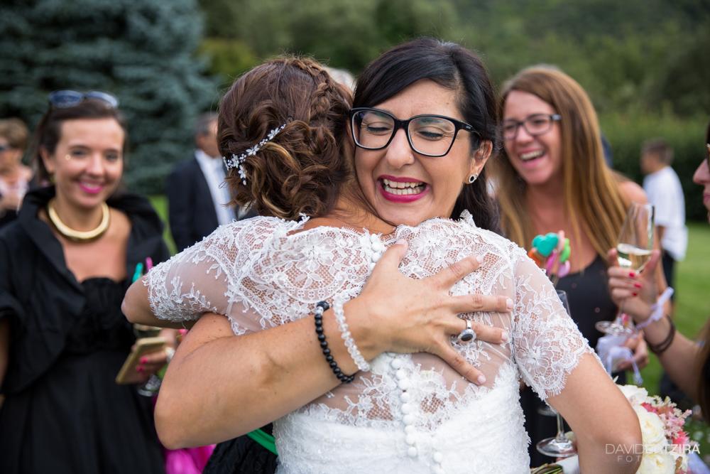 casament-jordi-i-nadia-mas-marti-arbucies-montseny-fotograf-boda-55