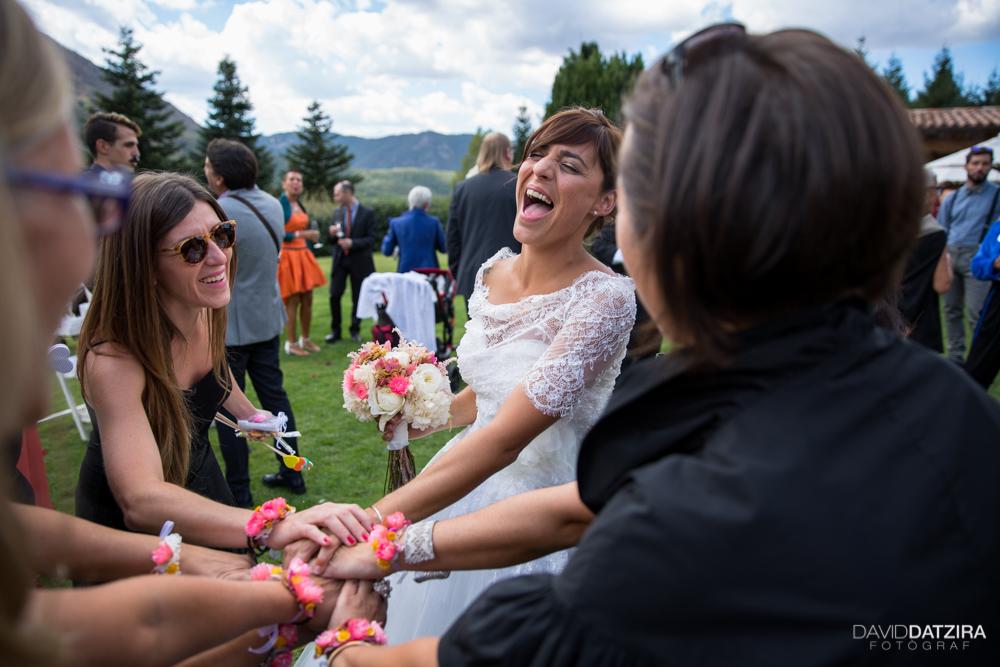 casament-jordi-i-nadia-mas-marti-arbucies-montseny-fotograf-boda-56