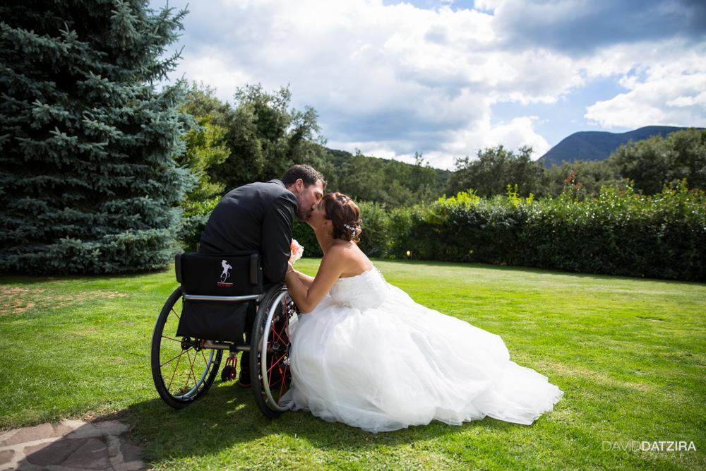 casament-jordi-i-nadia-mas-marti-arbucies-montseny-fotograf-boda-57