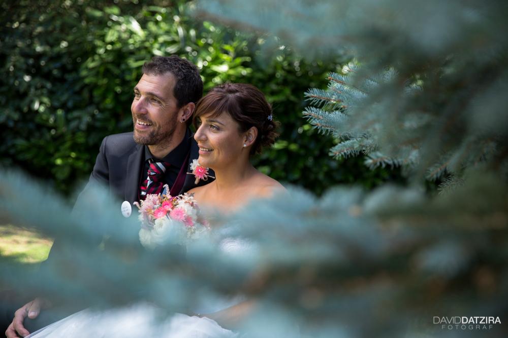 casament-jordi-i-nadia-mas-marti-arbucies-montseny-fotograf-boda-58