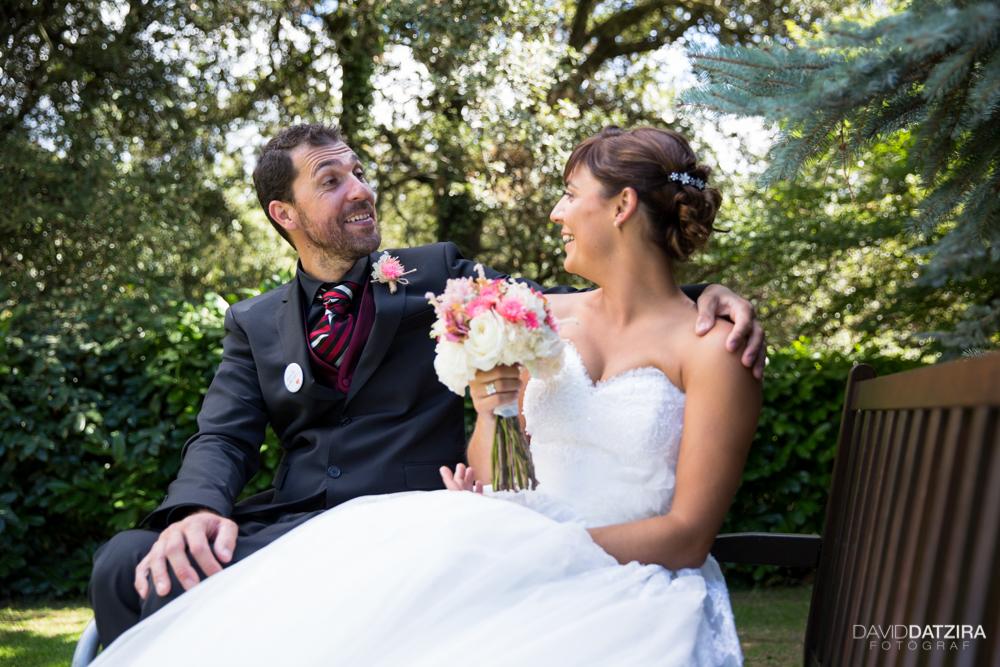 casament-jordi-i-nadia-mas-marti-arbucies-montseny-fotograf-boda-59