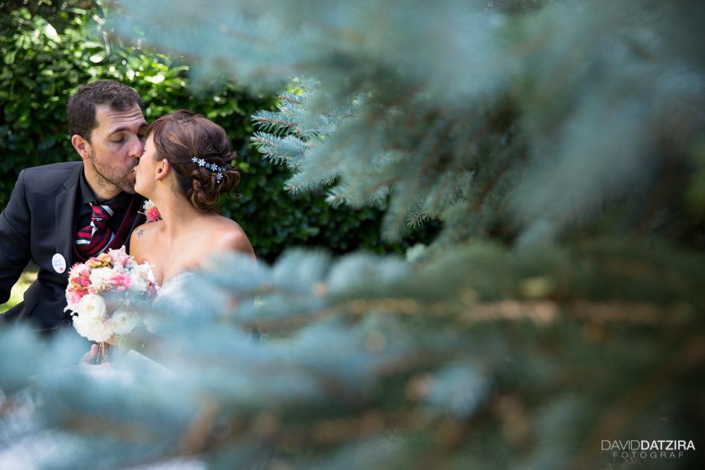 casament-jordi-i-nadia-mas-marti-arbucies-montseny-fotograf-boda-60