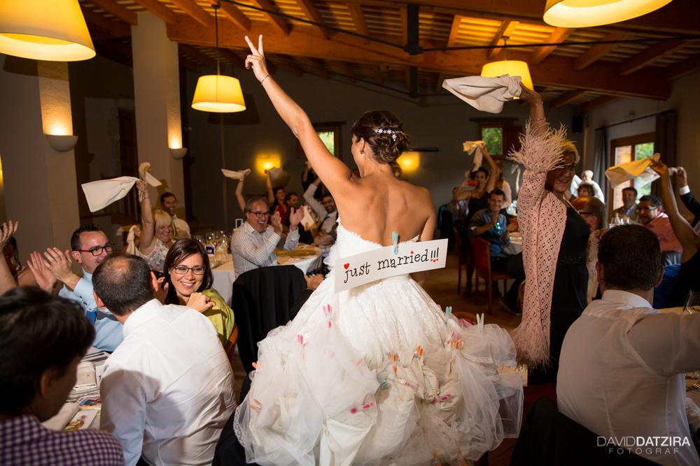 casament-jordi-i-nadia-mas-marti-arbucies-montseny-fotograf-boda-66