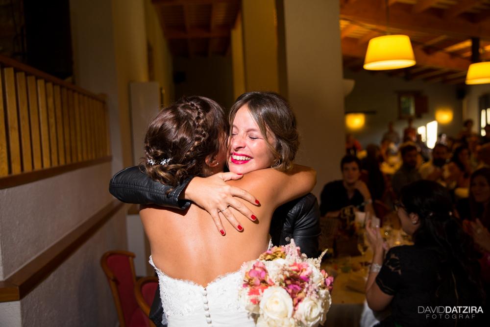 casament-jordi-i-nadia-mas-marti-arbucies-montseny-fotograf-boda-70