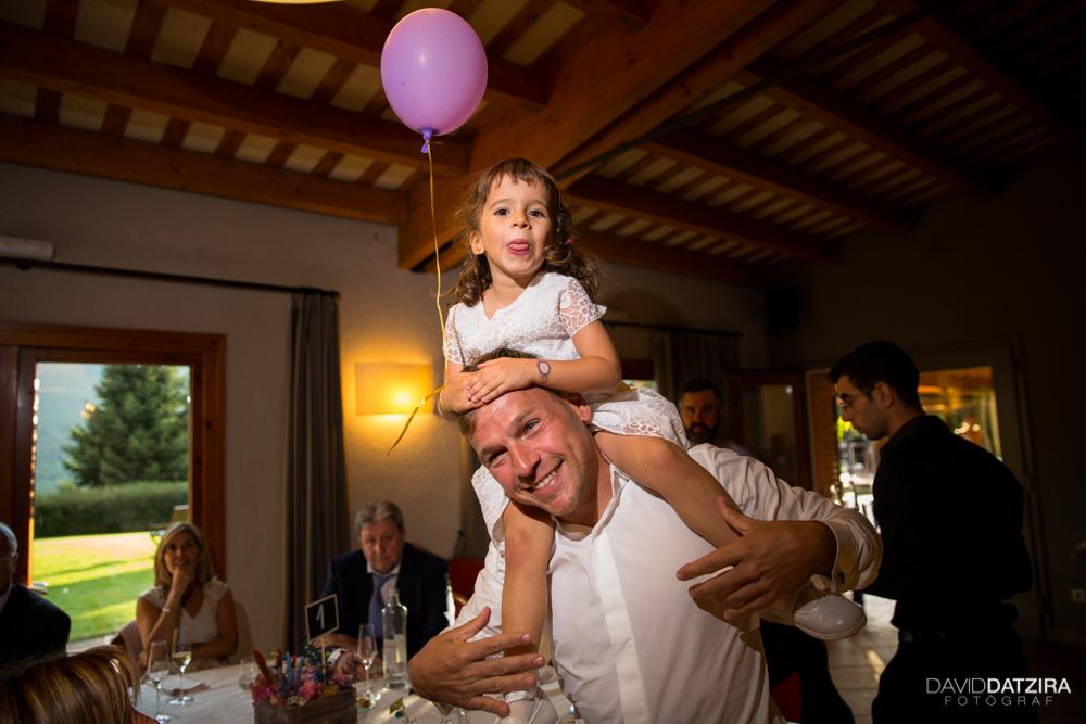 casament-jordi-i-nadia-mas-marti-arbucies-montseny-fotograf-boda-71