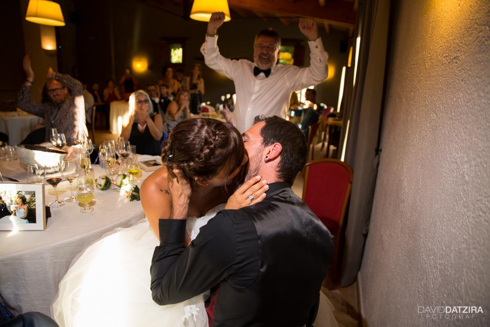 casament-jordi-i-nadia-mas-marti-arbucies-montseny-fotograf-boda-72