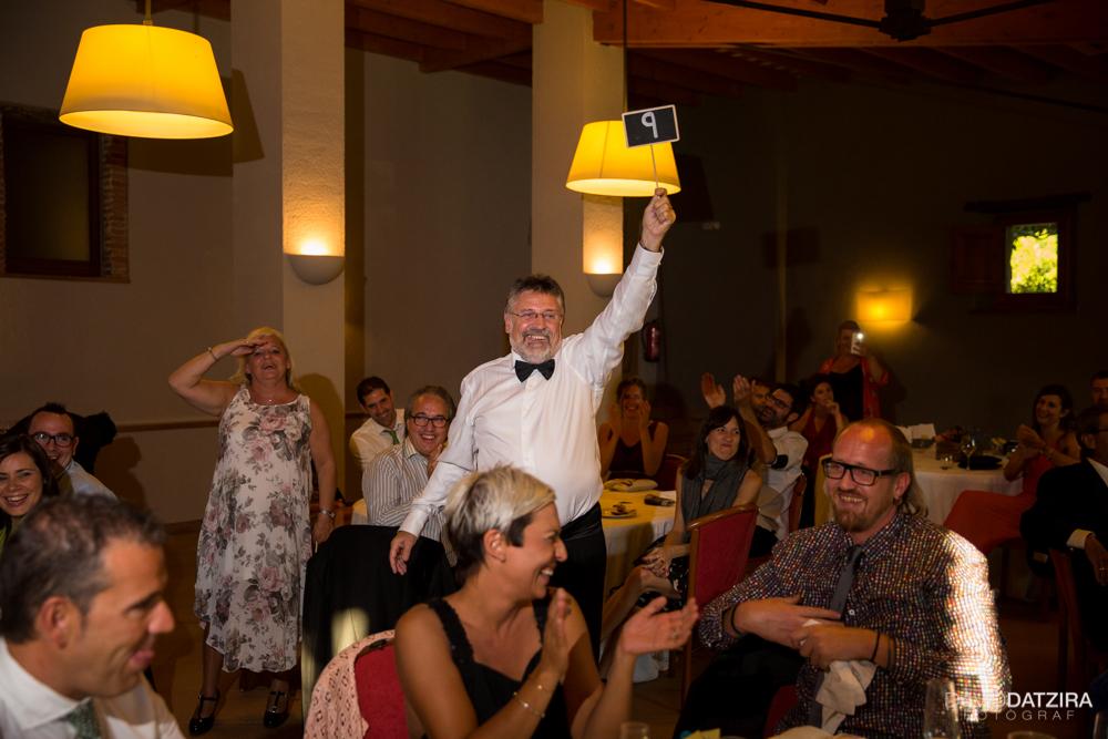 casament-jordi-i-nadia-mas-marti-arbucies-montseny-fotograf-boda-73