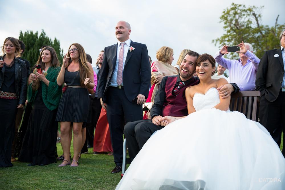 casament-jordi-i-nadia-mas-marti-arbucies-montseny-fotograf-boda-74