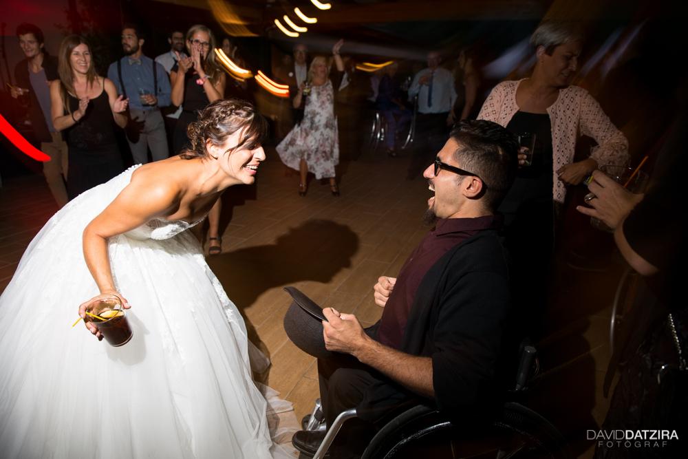 casament-jordi-i-nadia-mas-marti-arbucies-montseny-fotograf-boda-78