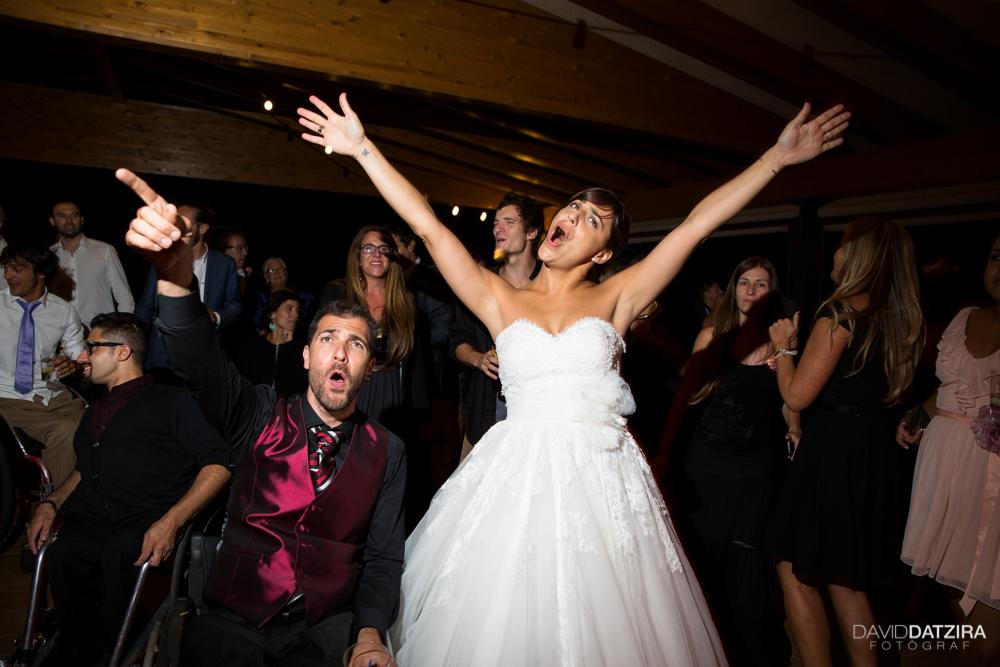 casament-jordi-i-nadia-mas-marti-arbucies-montseny-fotograf-boda-82