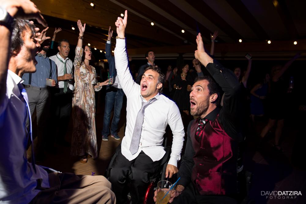 casament-jordi-i-nadia-mas-marti-arbucies-montseny-fotograf-boda-84