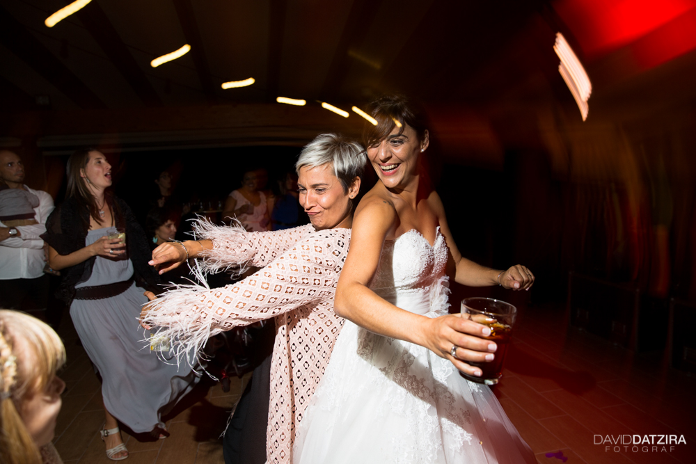 casament-jordi-i-nadia-mas-marti-arbucies-montseny-fotograf-boda-89