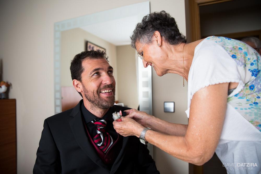 casament-jordi-i-nadia-mas-marti-arbucies-montseny-fotograf-boda-9