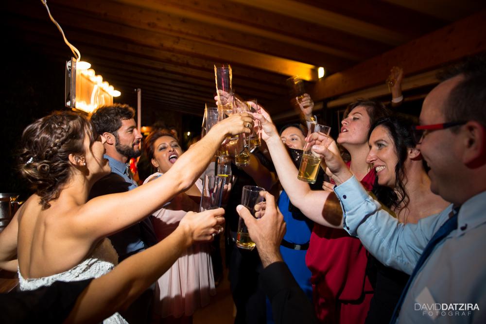 casament-jordi-i-nadia-mas-marti-arbucies-montseny-fotograf-boda-92