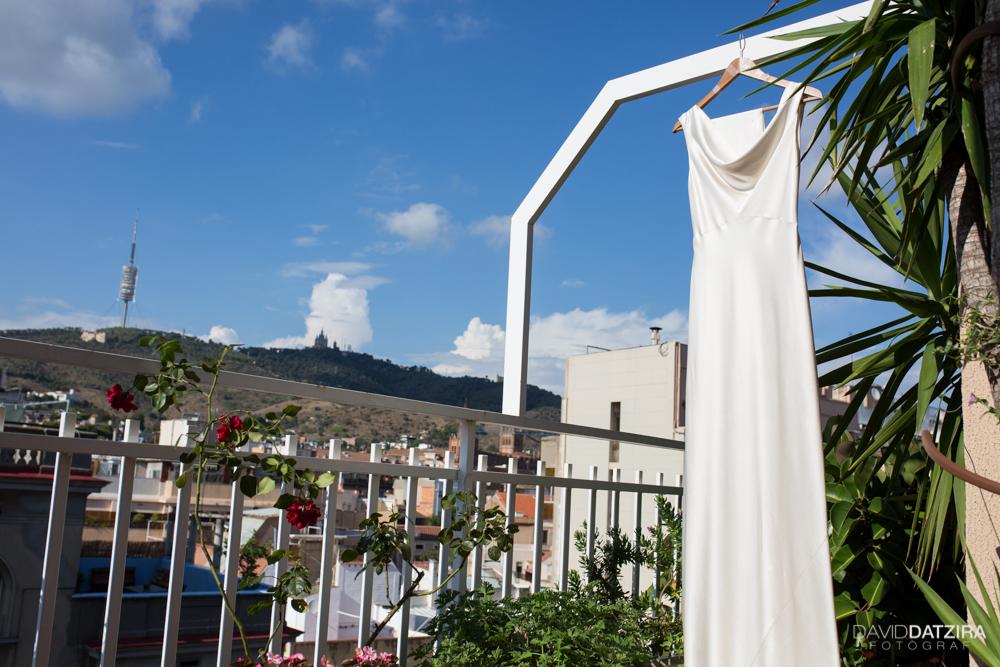 casament-poble-espanyol-barcelona-wedding-boda-david-datzira-fotografo-photographer-barcelona-10