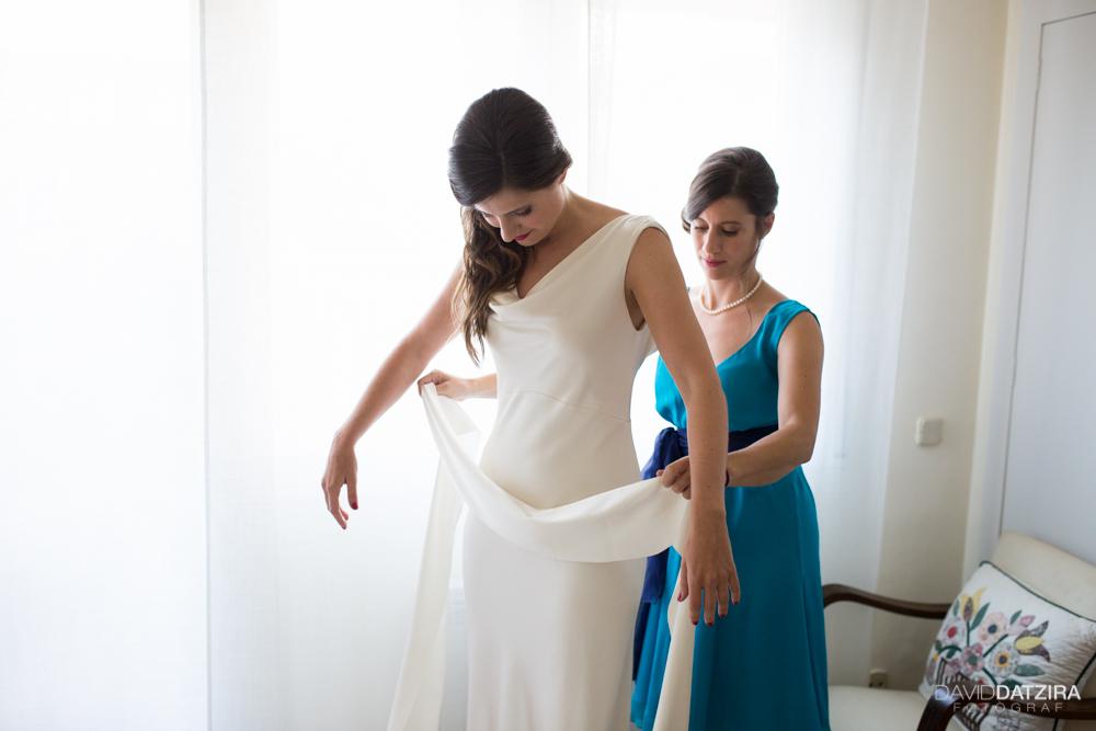 casament-poble-espanyol-barcelona-wedding-boda-david-datzira-fotografo-photographer-barcelona-12