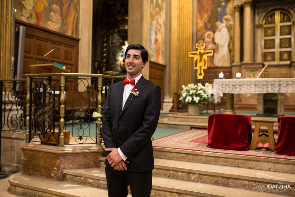casament-poble-espanyol-barcelona-wedding-boda-david-datzira-fotografo-photographer-barcelona-18