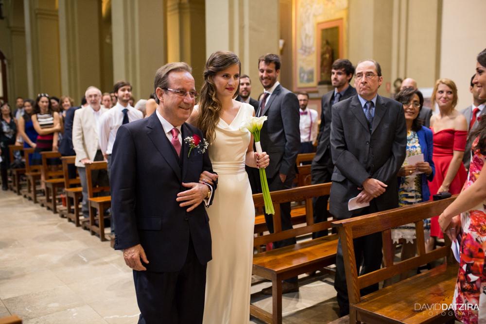 casament-poble-espanyol-barcelona-wedding-boda-david-datzira-fotografo-photographer-barcelona-19
