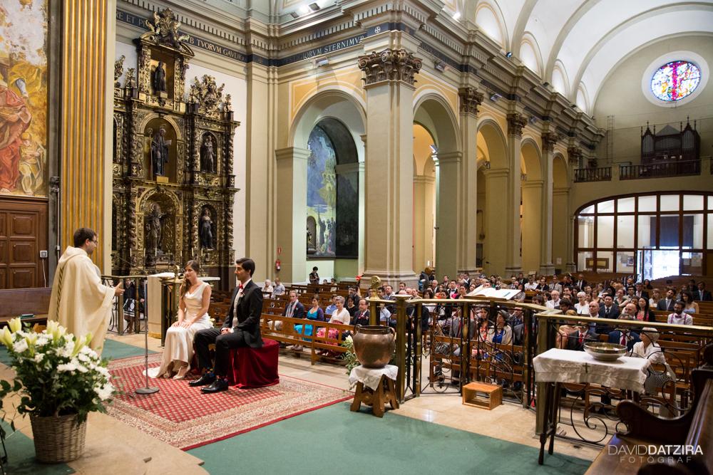 casament-poble-espanyol-barcelona-wedding-boda-david-datzira-fotografo-photographer-barcelona-21