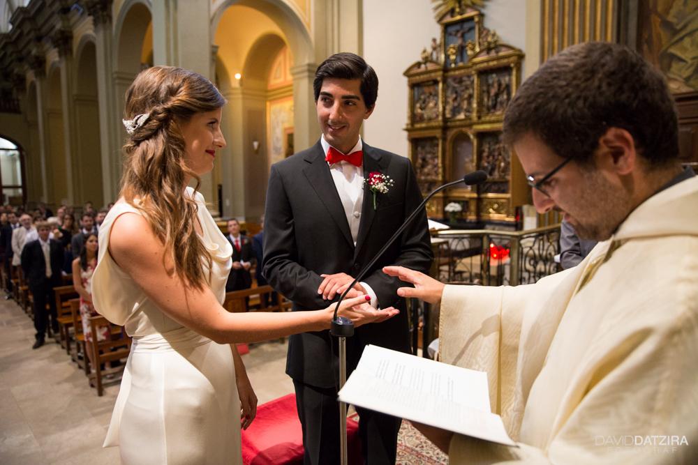 casament-poble-espanyol-barcelona-wedding-boda-david-datzira-fotografo-photographer-barcelona-22