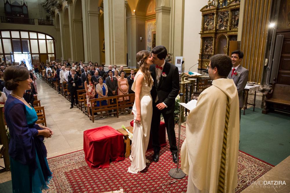 casament-poble-espanyol-barcelona-wedding-boda-david-datzira-fotografo-photographer-barcelona-23