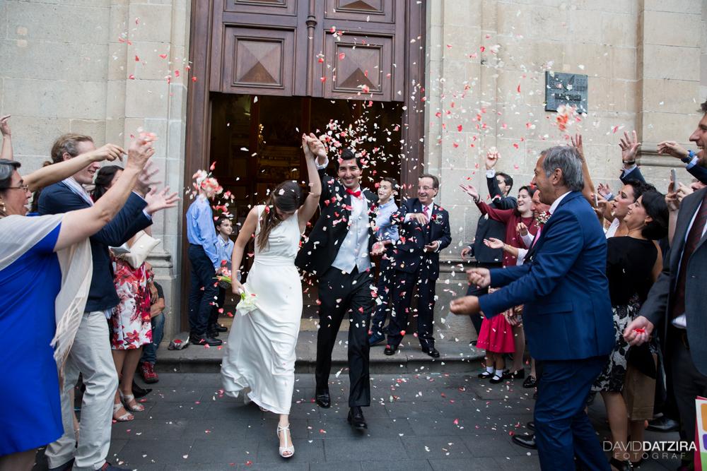 casament-poble-espanyol-barcelona-wedding-boda-david-datzira-fotografo-photographer-barcelona-24