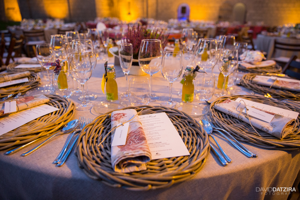 casament-poble-espanyol-barcelona-wedding-boda-david-datzira-fotografo-photographer-barcelona-25