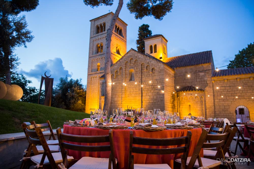 casament-poble-espanyol-barcelona-wedding-boda-david-datzira-fotografo-photographer-barcelona-26