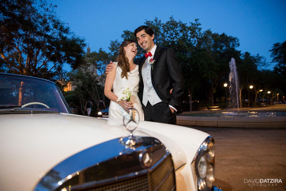 casament-poble-espanyol-barcelona-wedding-boda-david-datzira-fotografo-photographer-barcelona-28