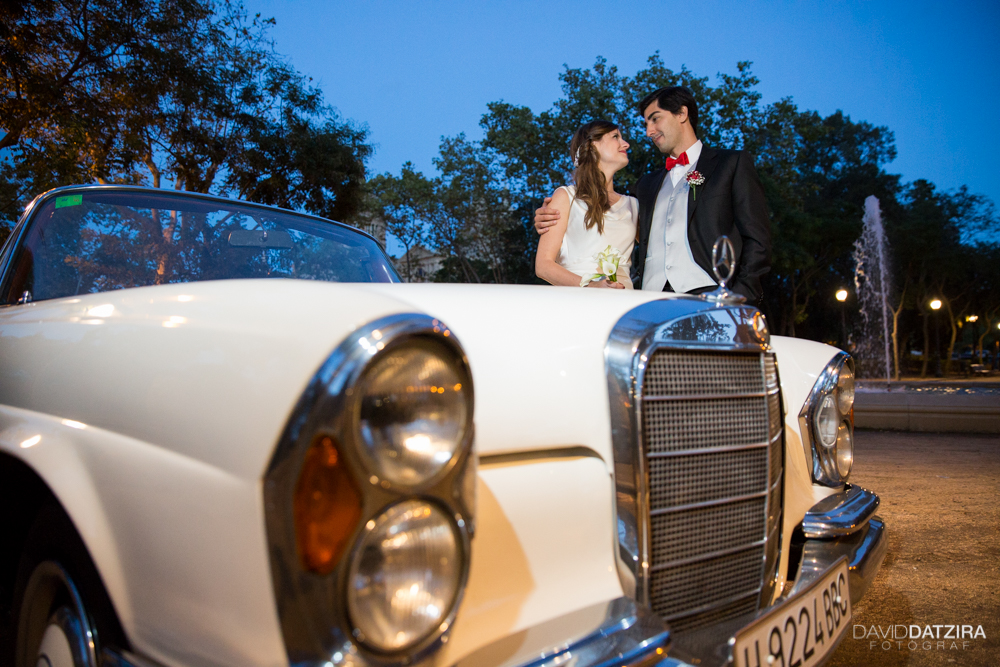 casament-poble-espanyol-barcelona-wedding-boda-david-datzira-fotografo-photographer-barcelona-29