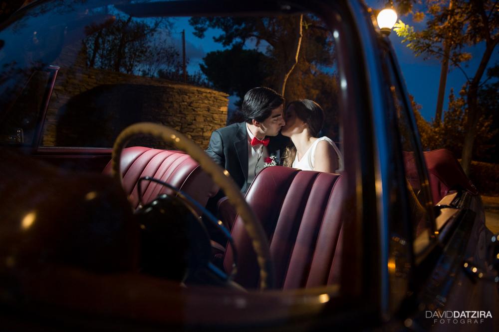 casament-poble-espanyol-barcelona-wedding-boda-david-datzira-fotografo-photographer-barcelona-31