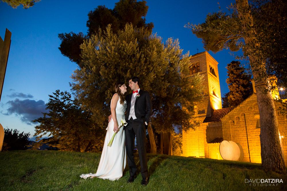 casament-poble-espanyol-barcelona-wedding-boda-david-datzira-fotografo-photographer-barcelona-32