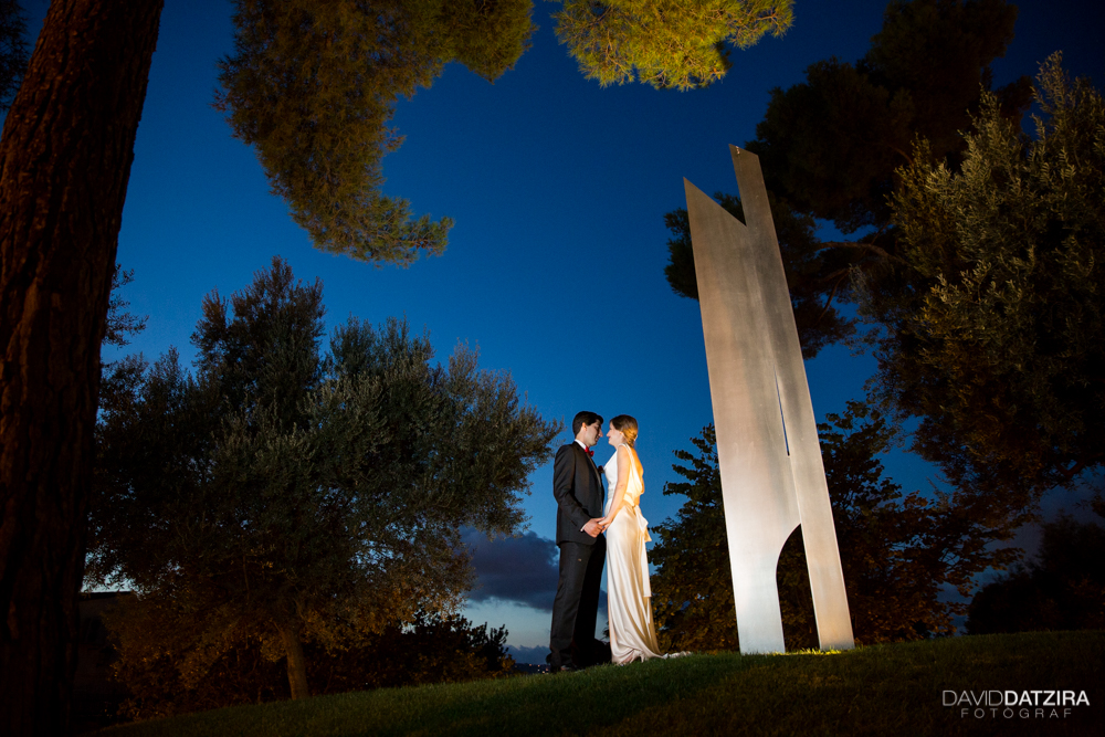 casament-poble-espanyol-barcelona-wedding-boda-david-datzira-fotografo-photographer-barcelona-33