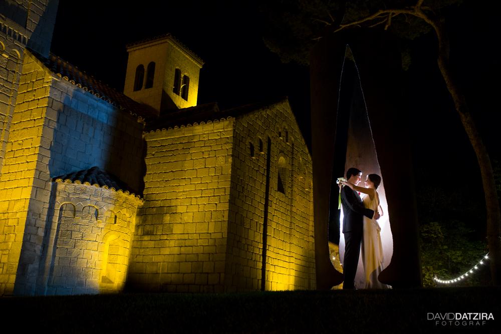 casament-poble-espanyol-barcelona-wedding-boda-david-datzira-fotografo-photographer-barcelona-35