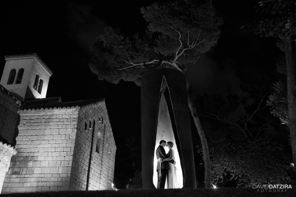 casament-poble-espanyol-barcelona-wedding-boda-david-datzira-fotografo-photographer-barcelona-36