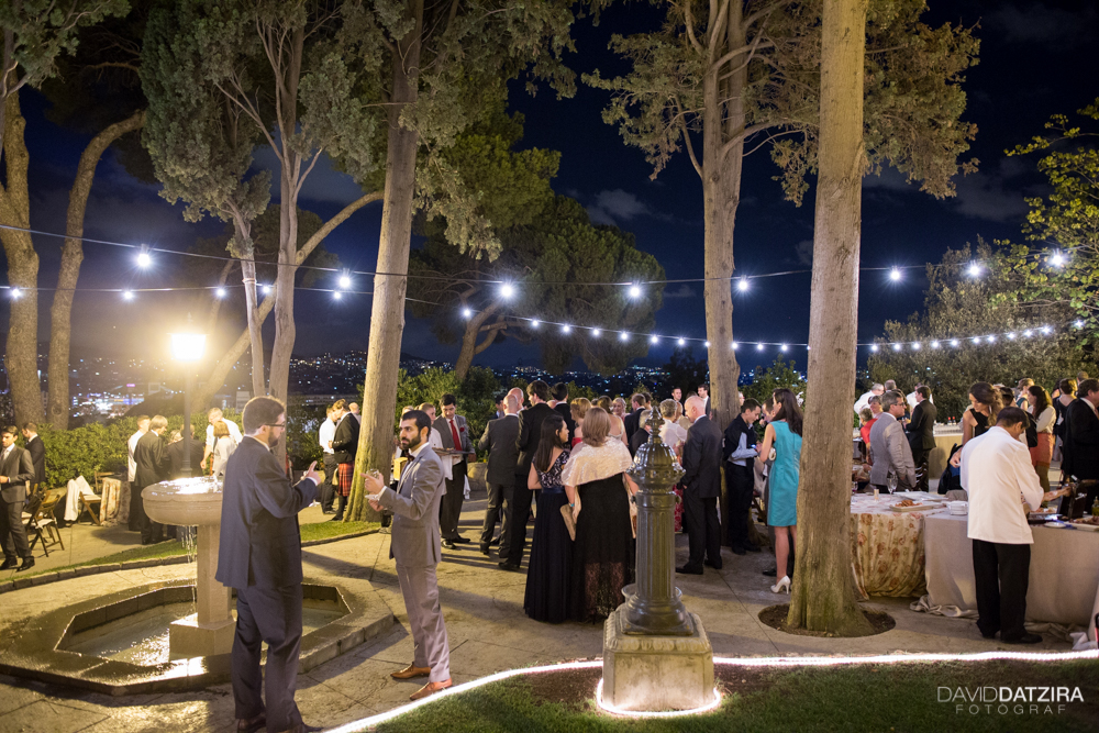 casament-poble-espanyol-barcelona-wedding-boda-david-datzira-fotografo-photographer-barcelona-38