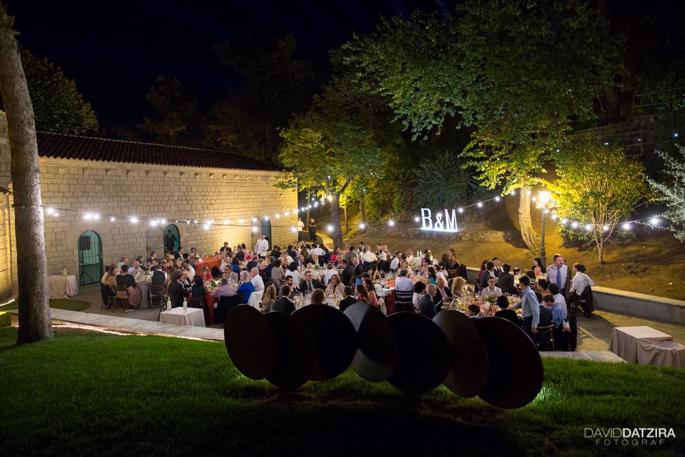 casament-poble-espanyol-barcelona-wedding-boda-david-datzira-fotografo-photographer-barcelona-39