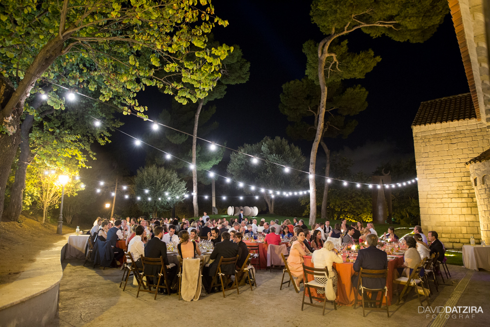 casament-poble-espanyol-barcelona-wedding-boda-david-datzira-fotografo-photographer-barcelona-40