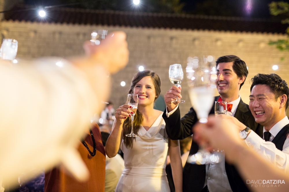 casament-poble-espanyol-barcelona-wedding-boda-david-datzira-fotografo-photographer-barcelona-41