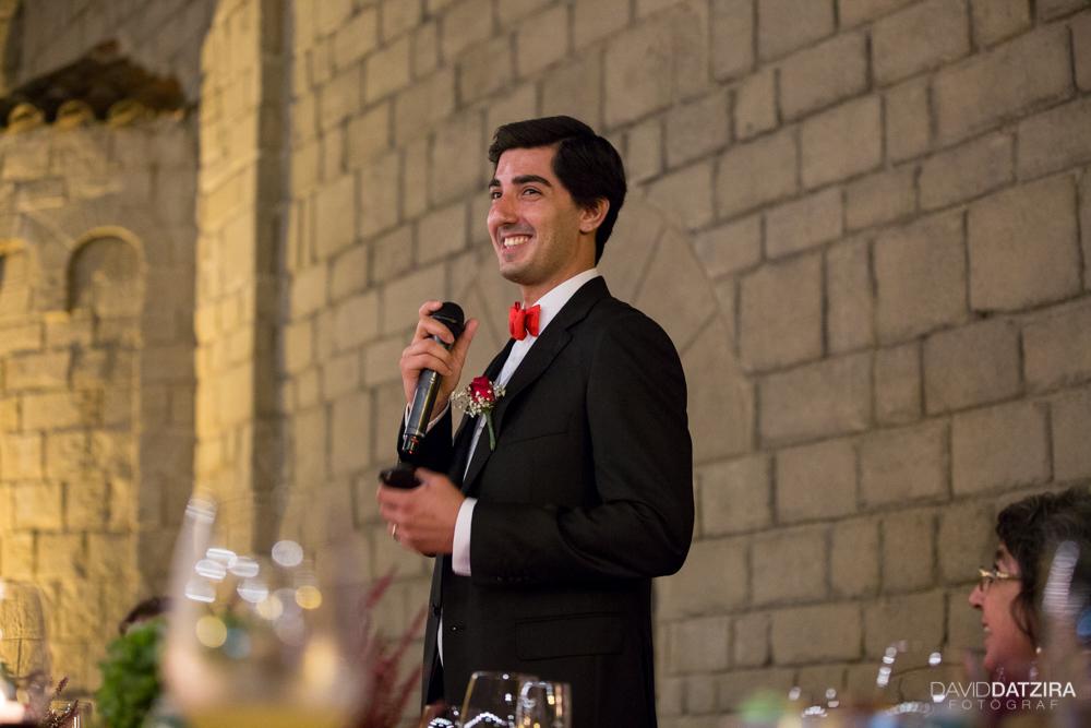 casament-poble-espanyol-barcelona-wedding-boda-david-datzira-fotografo-photographer-barcelona-42