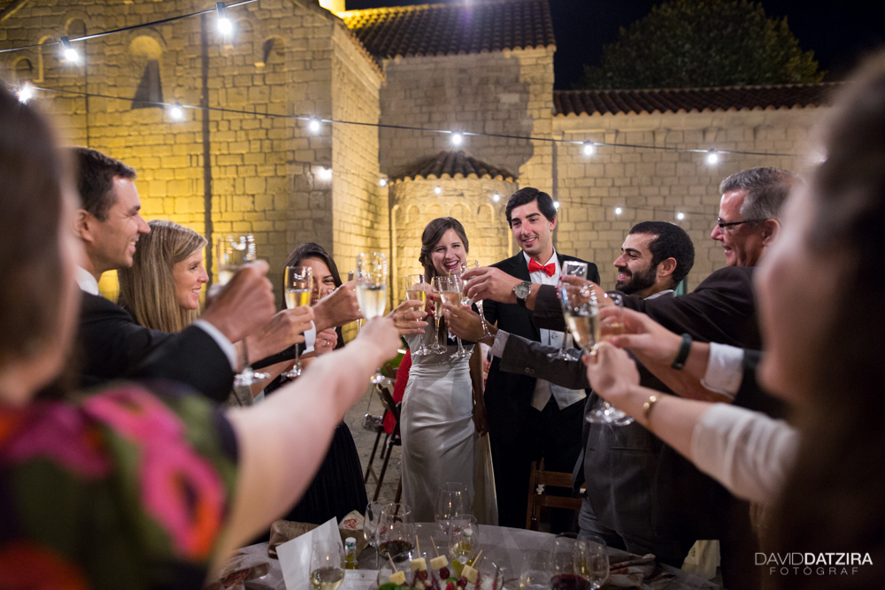 casament-poble-espanyol-barcelona-wedding-boda-david-datzira-fotografo-photographer-barcelona-43