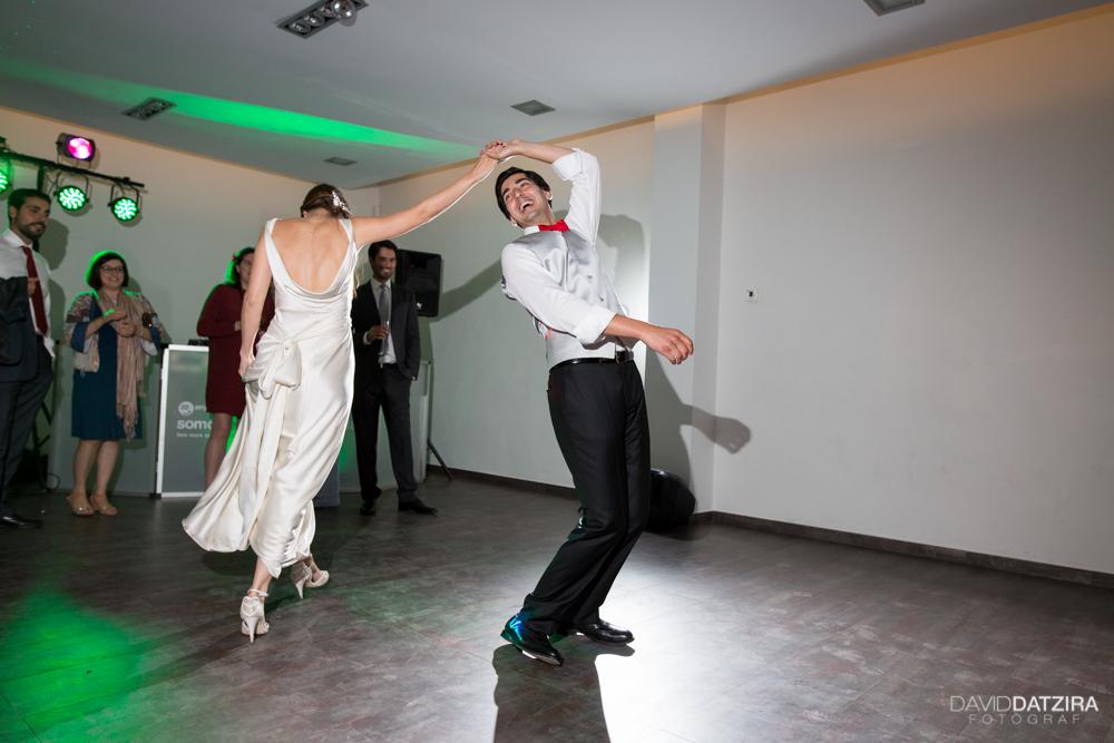 casament-poble-espanyol-barcelona-wedding-boda-david-datzira-fotografo-photographer-barcelona-45
