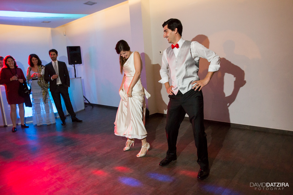 casament-poble-espanyol-barcelona-wedding-boda-david-datzira-fotografo-photographer-barcelona-46