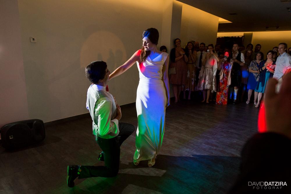 casament-poble-espanyol-barcelona-wedding-boda-david-datzira-fotografo-photographer-barcelona-47