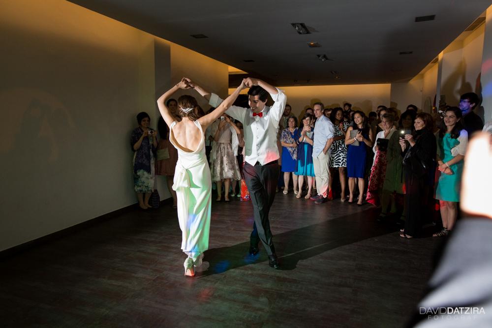 casament-poble-espanyol-barcelona-wedding-boda-david-datzira-fotografo-photographer-barcelona-48