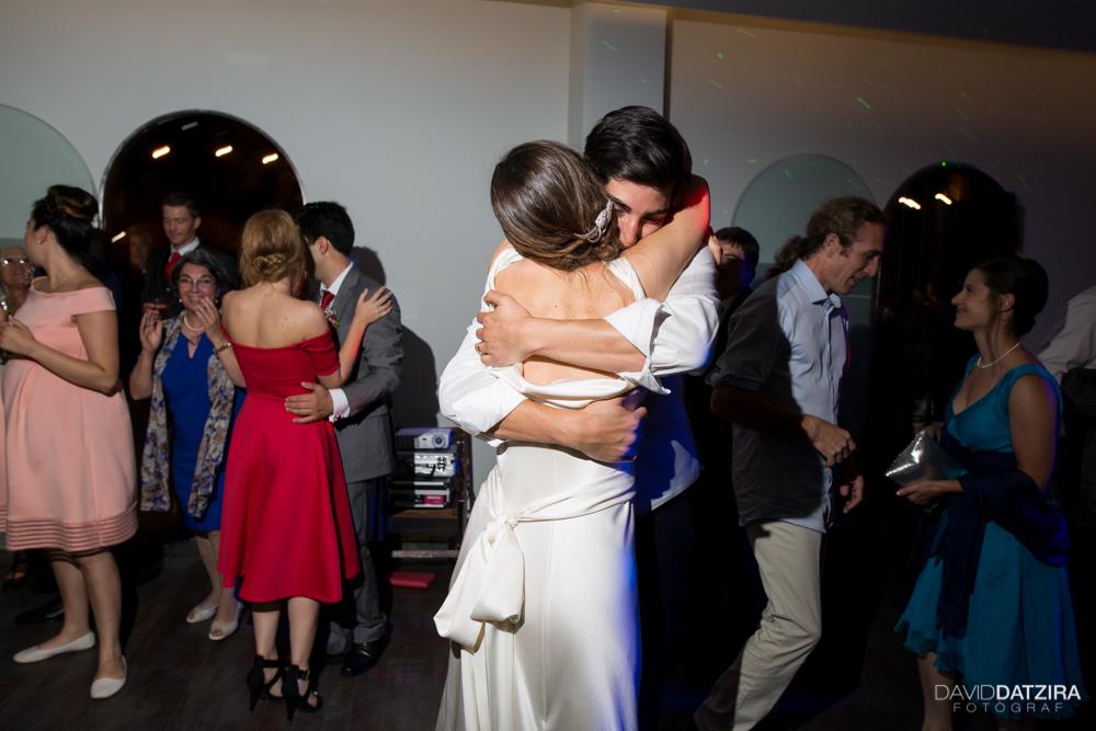 casament-poble-espanyol-barcelona-wedding-boda-david-datzira-fotografo-photographer-barcelona-49