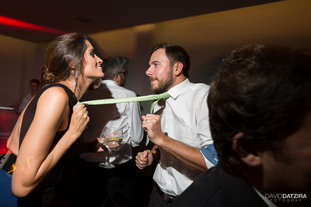 casament-poble-espanyol-barcelona-wedding-boda-david-datzira-fotografo-photographer-barcelona-51