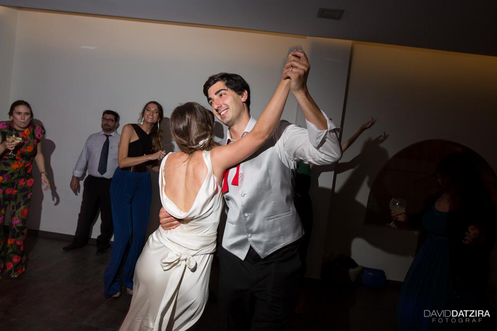 casament-poble-espanyol-barcelona-wedding-boda-david-datzira-fotografo-photographer-barcelona-52